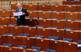 Бовт: в выдвижении Слуцкого на пост вице-спикера ПАСЕ есть «элемент легкого троллинга»