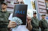 Разорвет ли возвращение России в ПАСЕ «санкционную цепь»?