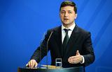 Главная тема на украинских выборах — Россия