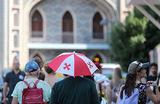 МИД Грузии: мы и так гарантируем безопасность российских туристов
