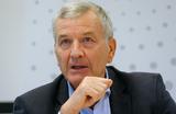 Сергей Петров: «Президенту нужно докладывать в деталях»