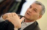 Сергей Петров: «Нужно инициировать начало работы над отменой 193-й статьи»