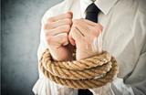 Ошибки венчурного инвестора. Как можно стать заложником на собственном корабле