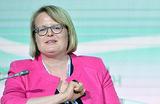 Вице-мэр Хельсинки отметила значимость проекта «Здоровая Москва»