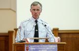 Замглавы МВД предупредил об «угрозе национальной безопасности» в связи с делом Голунова