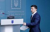 «Иди гуляй, господи!» Зеленский выгнал с совещания секретаря горсовета Борисполя