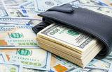 Валютные депозиты под вопросом?