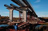 Какие изменения ждут рынок инфраструктурного строительства и финансирования