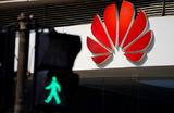 Американским компаниям разрешили торговать с Huawei