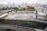 Фонд VAC Леонида Михельсона осваивает «золотой остров»