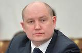 Что ждут жители Севастополя от нового губернатора?