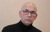 Судьба «умненького мальчика»: из Подмосковья во Францию, оттуда — в «Кремлевский централ» и под суд
