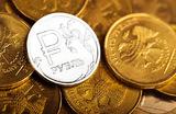 Почему рубль уверенно растет?