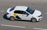 Не везет! У «Яндекс.Такси» могут быть проблемы с покупкой новых активов?