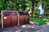 Как реализовать идею правительства о новых тарифах за вывоз мусора?