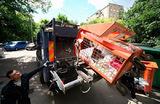 Меняем тариф на факт: россияне будут по-новому платить за вывоз мусора?