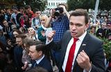 Несистемных кандидатов не пустили на выборы в Мосгордуму
