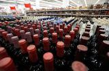 «Сухая» зона: Евгений Брюн предложил запретить торговлю алкоголем в жилых районах