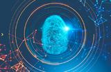 В Москве через год запустят пилотный проект по внедрению электронных паспортов