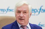 Как прошла пресс-конференция Валентина Горбунова о выборах в Мосгордуму?