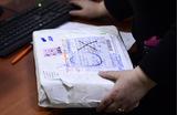 «Проблема системная»: мать больного ребенка задержали за онлайн-покупку жизненно необходимого лекарства