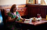 «Добродомик», теперь и в Москве: открывается кафе, где будут бесплатно кормить пенсионеров
