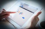 Недофильтровал: Роскомнадзор оштрафовал Google на 700 тысяч рублей
