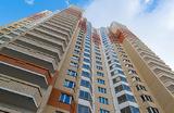 Кто скупил все квартиры в июне?