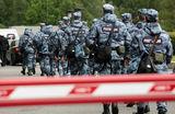 Полиция в Петербурге задержала росгвардейцев, подбросивших наркотики школьнику