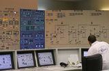 Росэнергоатом: отключение энергоблоков на АЭС под Тверью не связано с работой основного оборудования