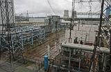 Руководитель запуска одного из энергоблоков прокомментировал неполадки на Калининской АЭС