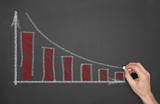 «В ближайшей перспективе никакого роста не ожидаем». Как большая статистика соотносится с ситуацией в МСБ?