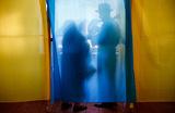 «Люди уже не слушают обещания». Чего ждут украинцы от выборов в Верховную раду?