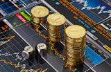 Инвесторам-непрофессионалам из России могут ограничить покупку иностранных акций