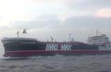 Причастна ли Россия к задержанию британского танкера?