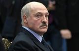 «Коряво, но убедительно». Ровно 25 лет назад Лукашенко принес присягу президента Белоруссии