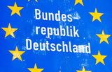 Специальность должна соответствовать диплому. Безвиз с Германией не решит проблем с трудоустройством