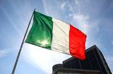 Фешенебельные отели Италии требуют повторную оплату с состоятельных россиян