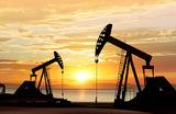 Как эскалация в Ормузском проливе повлияла на нефтяные цены?