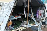 Палатки «начали вспыхивать, как факелы». Что могло стать причиной пожара в детском лагере в Хабаровском крае?