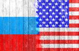 Новые санкции США вводят запрет на экспорт ряда товаров в Россию