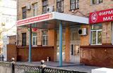 Останкинский молочный комбинат превратится в жилой квартал