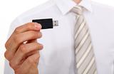 Электронная сделка с недвижимостью — только с согласия владельца. Насколько надежна новая защита?