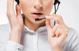 «Это технологическое развитие вида мошенничества по списанию с карт»: РГ рассказала про новый вид обмана по телефону