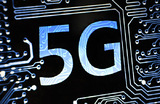 Особый путь России: популярные частоты для 5G останутся у военных