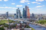 Москва на третьем месте в мировом рейтинге роста цен на элитное жилье