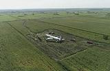 Кто возместит ущерб, причиненный полю в результате аварийной посадки самолета «Уральских авиалиний»?