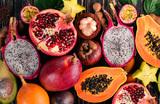 «Больше пяти килограммов — промышленная партия». Вступают в силу новые правила ввоза овощей, фруктов и цветов в ручной клади