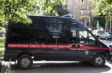СК РФ завершил расследование в отношении трех участников акции протеста в Москве 27 июля