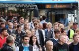 В Москве с 18 по 24 августа не будут работать несколько станций «красной» ветки метро
